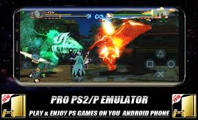 ps2 emulator android apk pro ps2 emulator golden ps2 for android apk