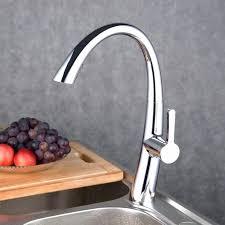 mitigeur cuisine avec douchette extractible mitigeur cuisine avec douchette extractible nouveau image robinet de