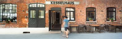 Bad Urach Restaurant Kesselhaus De