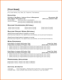 Accomplishments On Resume Examples by 609311796725 Free Resumes Builder Word Vp Sales Resume Excel