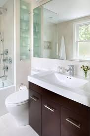 bathroom renovation ideas for small spaces small bathroom space saving vanity ideas small design ideas