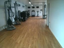 sports and flooringrubber wood flooring menards rubber