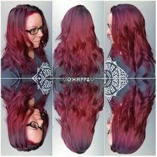 how to mix schwarzkopf hair color schwarzkopf igora royal 6 88 archives sarasota bradenton hair salon