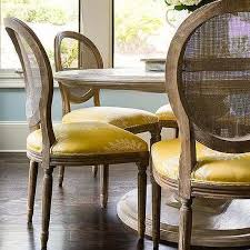Seat Cushions Dining Room Chairs Dining Table Design Ideas