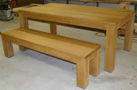 Esszimmertisch Voglauer Tagikea Esszimmer Tische Wohndesign Und Möbel Ideen