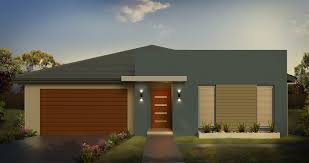 Panel Kit Homes Panel Homes Australia A Great Place To Call Home In The Hunter