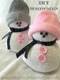 25 unique sock crafts ideas on sock animals sock