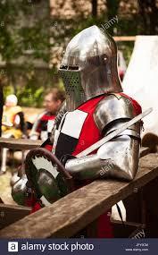 tournament armour stock photos u0026 tournament armour stock images