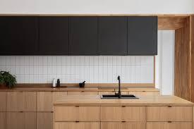 spray painting kitchen cabinets edinburgh in this edinburgh kitchen ikea cabinetry is unrecognizable