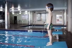 swimming lessons swim bug