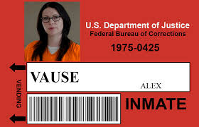 Oitnb Halloween Costumes Orange Black Halloween Costumes Piper Chapman