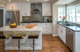 average cost of nhance cabinet refinishing kitchen cabinets cost