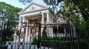 inman park atlanta victorian homes u0026 more old georgia homes