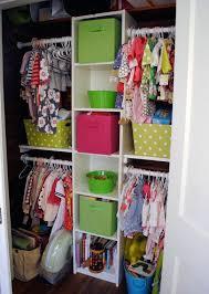 7 closet ideas to make getting ready for a breeze closet