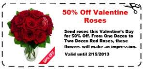 flowers coupon code flower coupons the online flower expert from you