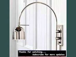 contemporary wall sconces collection modern wall sconces bedroom