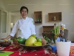 cours de cuisine drome ardeche annecy nong crée atelier de cuisine