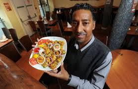 indian restaurants glasgow food restaurant glasgow s best indian restaurants with the glasgow food