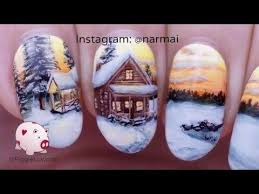 1294 best nails images on pinterest make up makeup and nail art