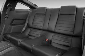 2010 mustang seat covers 2010 ford mustang reviews and rating motor trend