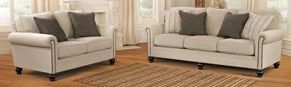 milari linen chair buy furniture 1300038 1300035 set milari linen living room