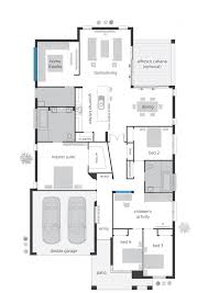 100 modern beach house floor plans underground house plans