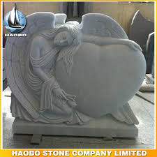 headstones for babies china granite cheap headstones for babies china headstone monnument