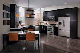 painted kitchen cupboard ideas kitchen cabinets gray painted kitchen cabinet ideas your