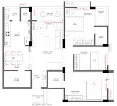 commercial complex floor plan rayvat group provided architectural design and drafting for