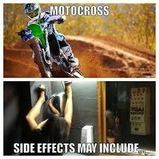 Motocross Meme - moto meme s moto related motocross forums message boards