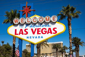 las vegas 5 hotel for 50 per and other deals