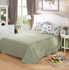 online get cheap bed linen india aliexpress com alibaba group