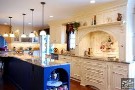 20 kitchen cabinet design ideas 1 kitchen cabinet design ideas