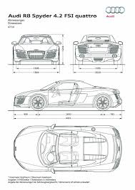 Audi R8 Specs - 4 2 fsi v8 engine audi r8 spyder 2010 photo 60196 pictures at high