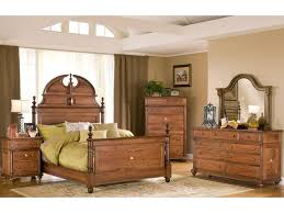 yutzy urban collection monticello queen manor bed dunk