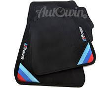 bmw 1 series car mats m sport bmw x1 carpets floor mats ebay