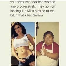 Dating A Latina Meme - bestmemesperiod instagram photos and videos