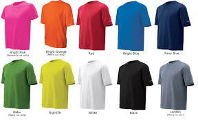 vfr lets you decide on the colour of this years pride run u0026 walk t