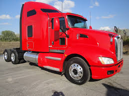 2010 kenworth trucks for sale for sale 2010 kenworth t660 from used truck pro 816 841 2051 youtube