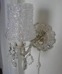 103 best candelabras lanterns u0026 sconces images on pinterest