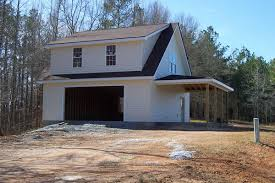 4 car garage with apartment above 2 car garage with apartment houzz design ideas rogersville us