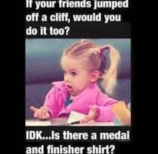Funny Running Memes - we all love a good running meme nyc running mama has put together a