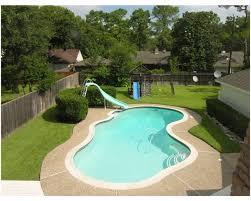 backyards awesome backyard landscaping ideas swimming pool