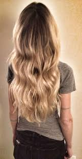 does hair look like ombre when highlights growing out 40 best balayage baby images on pinterest hair colour bags and