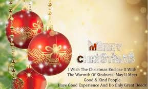 christmas images free download archives happy christmas 2017