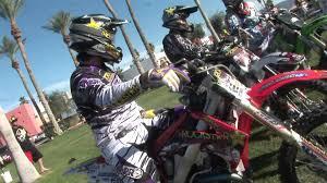 metal mulisha motocross helmet rockstar metal mulisha invades swat spring break 2011 week 1 hd
