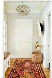 frise pour chambre frise pour cuisine gallery of papiers peints pour cuisine salon ou