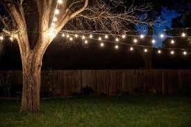 Patio String Light Outdoor Patio String Lights Target Glamorous Bedroom Design