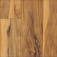 How To Properly Lay Laminate Flooring Architecture Laminate Floor Scratch Remover Kitchen Flooring How