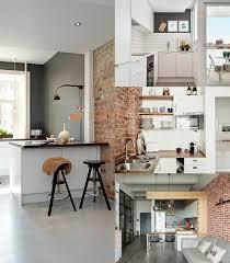 loft kitchen ideas small kitchen ideas best interior design with photos remodel layouts